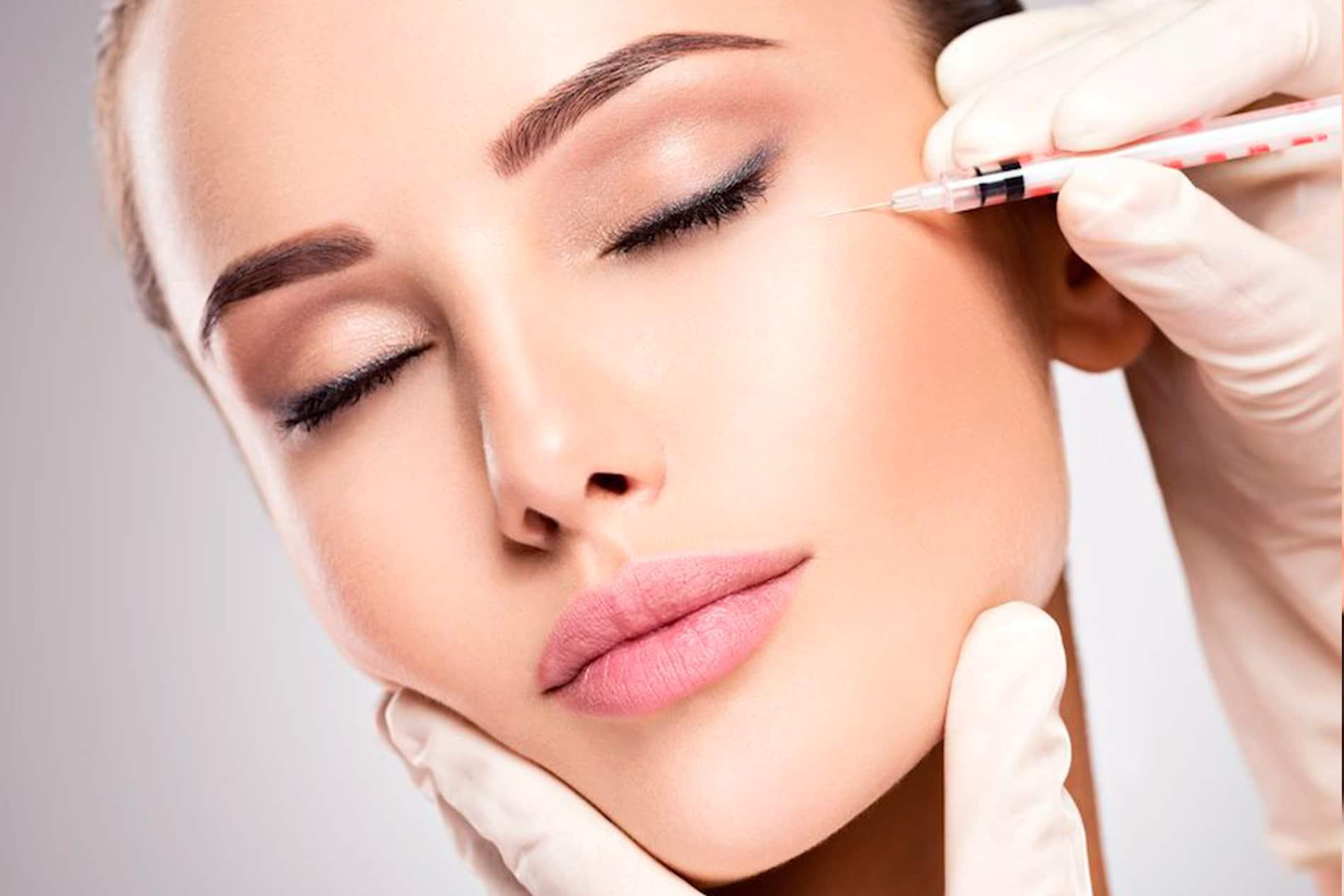 Sanitec-Center-Estetica-facial-Slider